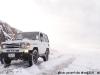 Schneewinter 2011, Saudi Arabien 03