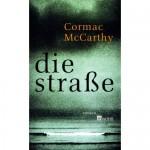 Titelbild Cormac McCarthy - Die Straße