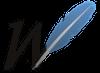 Redaktionelles Arbeiten mit WordPress
