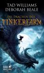 """Titelbild """"Die Drachen der Tinkerfarm"""" © Klett-Cotta/Hobbitpresse"""